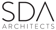SDA Architects